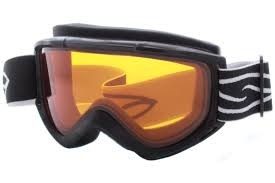 Mask for skiing and snowboarding from Sofia Rent Center